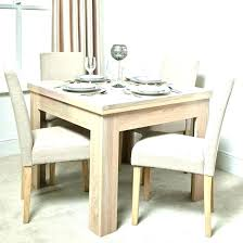 small dining room sets dining room sets 4 chairs round dining table round dining table set