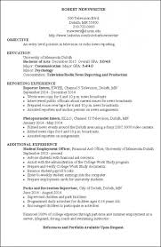 good student resume sample for internship  intern resume    intern resume examples hr internship resume example