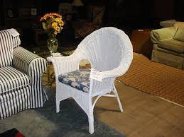 home depot wicker furniture. Home Depot White Wicker Furniture H