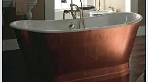 cast iron tubs wonderful inspiration bathtub villager tub kohler ca
