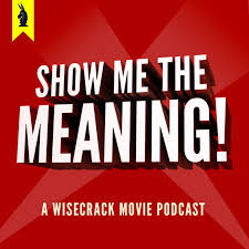 mandy directed by panos cosmatos nic cage s kabuki performance show me the meaning a wise podcast on acast