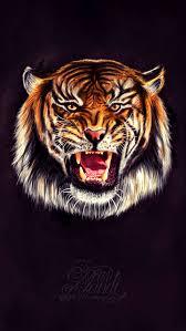 tiger iphone wallpaper. Brilliant Iphone Tiger Iphone 5 Wallpaper Intended Iphone Wallpaper E