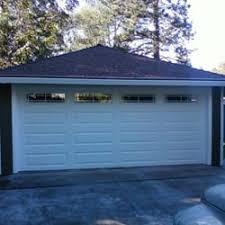 forty niner overhead garage door 14 photos 16 reviews garage door services 15552 ricky ct gr valley ca phone number yelp