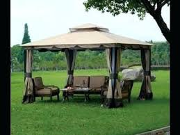 Big Lots Gazebo Clearance Cool Outdoor Furniture Patio Meaning In