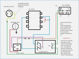 sophisticated mg mgb fuse box images best image wire kinkajo us mgb fuse box location 1969 mgb fuse box diagram jmcdonald info