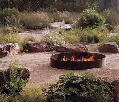 Best 25 Outdoor Fire Ideas On Pinterest  Firepit Ideas Outdoor Can I Build A Fire Pit In My Backyard