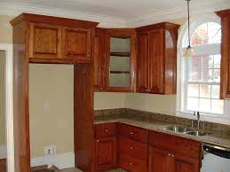 kitchen cabinet molding s kitchen cabinet crown molding options