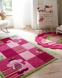 ... Kids room, Boys Room Area Rug Nana Workshop Boys Room Area Rug Nana  Workshop Children's ...
