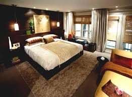Hgtv Decorating Bedrooms bedroom smart hgtv bedrooms for your dream bedroom decor 3687 by uwakikaiketsu.us