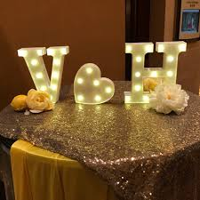 diy led home lighting. Fine Home Night Lights DIY LED 3D Heart Shape Baby Kids Home Bedroom Decoration  Gift Lamp Throughout Diy Led Lighting