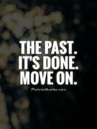 Quotes About Past Memories To Forget 40 Quotes Best Forget The Past Quotes