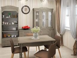 Мебель для <b>гостиной Ассоль Плюс</b> купить в Саратове по ...