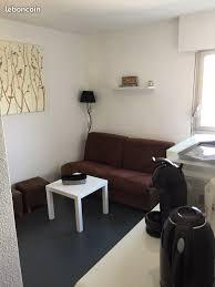studio au cap d agde dans résidence