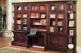 home office wall unit. Clever Design Ideas Home Office Wall Units Plus With A Desk Furniture Unit E