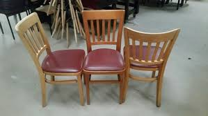 pew chairs for sale uk. upholstered seat chairs - derby pew for sale uk