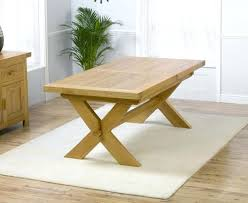 light oak round extending dining table small and chairs to only lighting amazing exten licious oval