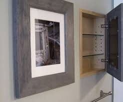 home wall storage. This Hidden Cabinet From ConcealedCabinets.com Gives You Storage That Noone Will Know Is There Home Wall E