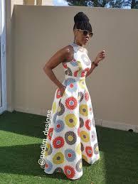 African Attire Outfits Designs Maxi Dresses Nedim_ Designs 27829652653 African Fashion