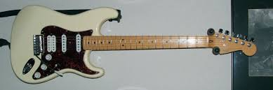 lonestar strat question fender stratocaster guitar forum