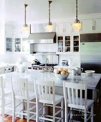 Coastal Kitchen Design Photos  Kitchen Design Ideas Coastal Kitchen Images