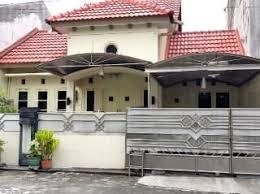 Selain itu, kami memiliki data properti yang sangat banyak dan lengkap, mulai dari daftar perumahan baru maupun disewakan. Rumah Jambon Yogyakarta Trovit