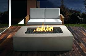 gel fire pit gel fire pit table top gel fuel fire pit table pertaining to gel fire pit designs