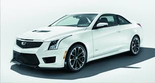 2018 cadillac ats redesign. delighful redesign 2018 cadillac ats review front view inside cadillac ats redesign l