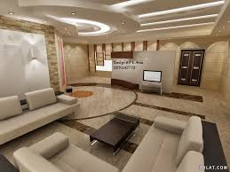small living room design ideas with gypsum ceiling