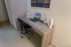 home office computer workstation. Modren Home Large Size Of Desksimple Office Table Small Computer Desk  Workstation Elegant To Home N