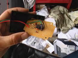 homemade vats bypass box ls1tech justin