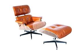 italian leather furniture manufacturers view in gallery gray modern sofa sofas 5 chic suppliers