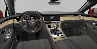 2018 bentley supersport. unique 2018 2018bentleycontinentalgtconfigurator6 and 2018 bentley supersport