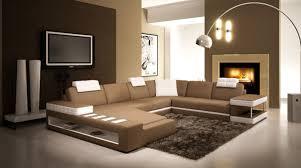 new modern living room leather sofa set modern leather sofa