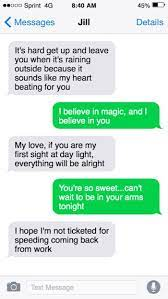117 good morning texts for her to start