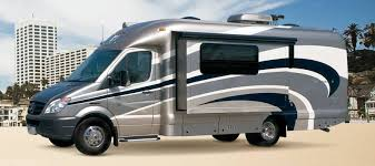 platinum ii 241xl coach house