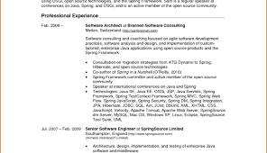 Full Size of Resume:first Resume Maker Wonderful Google Resume Builder Free Resumes  Builder How ...