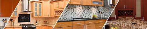 American Made Kitchen Cabinets Wholesale Kitchen Cabinets More Aaa Distributor