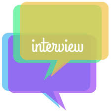 Sample Hr Interview Questions For Some It Companies Like Tcs, Ibm, Cts