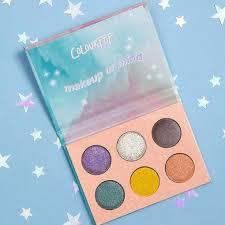 colourpop makeup your mind palette
