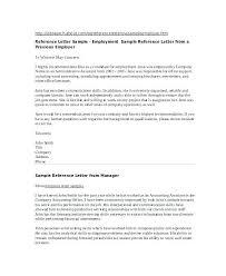 Child Custody Letter Sample Child Custody Reference Letter Template Amartyasen Co