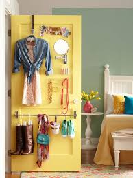 bedroomorganizationtips13