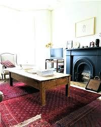 red rugs for bedroom oriental rug in bedroom joyful rugs red oriental rug bedroom red bedroom red rugs for bedroom