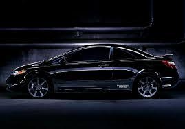 black honda civic wallpaper. Exellent Black Honda Civic Wallpaper Black 1669 Full HD Desktop  Res  On B