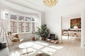 light wood floor. Light Wood Floor