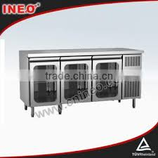 304 stainless steel small electric refrigerator general electric refrigerator glass door mini refrigerator of refrigerators freezers from china suppliers