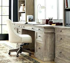 nice home office furniture. Home Office Desk Modern. Beautiful Best Computer Contemporary Modern Furniture Good Nice