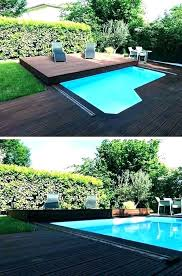 Automatic hard pool covers Backyard Pool Auto Pool Covers Cost Retractable Pool Cover Automatic Pool Covers Cost Automatic Pool Covers Cost Hard Mariabohmcom Auto Pool Covers Cost Gramercyparkinfo