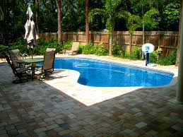 bedroomcharming ideas front yard landscaping. bedroomwonderful small yard pool project huge transformation backyard design ideas pools landscaping with patio bedroomcharming front