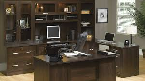 office furniture executive desks home office desks from 7 oak home office furniture sets source