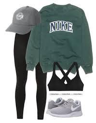 nike outfits. nike outfits
